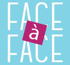 logo-face-a-face